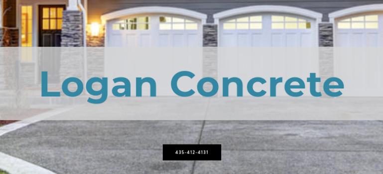 Logan Concrete