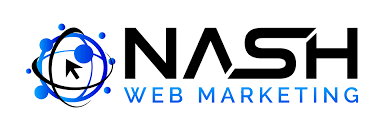 Nash Web Marketing