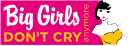Big Girls Dont Cry Anymore