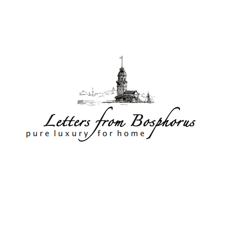 Letters From Bosphorus