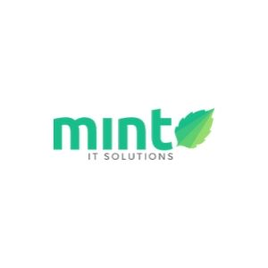 Mint IT Solutions