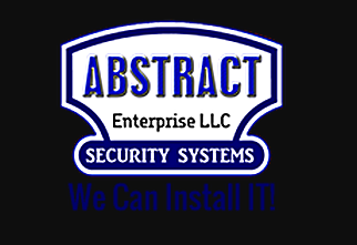 Abstract Enterprises Security Systems