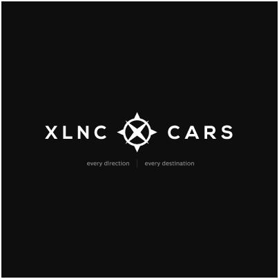 XLNC Cars