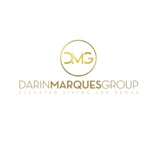Darin Marques Group Las Vegas Luxury Homes
