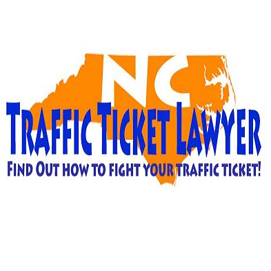 Ticket Lawyer