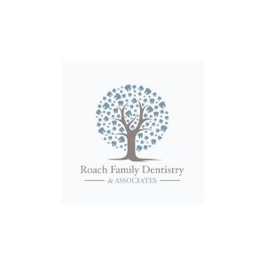 Roach Family Dentistry & Associates