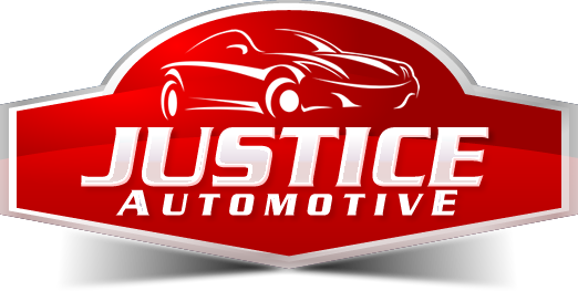 Justice Automotive & Collision Centers