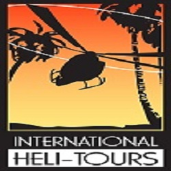 International Heli-Tours