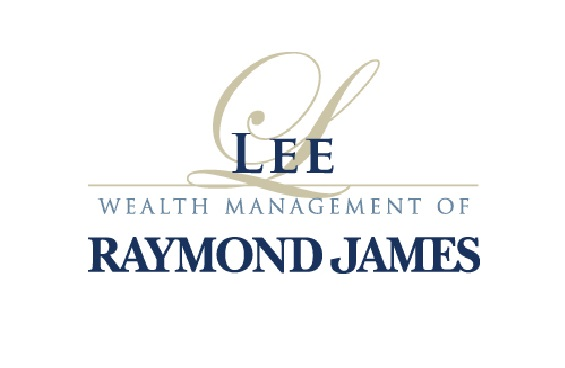 Lee Wealth Management of Raymond James