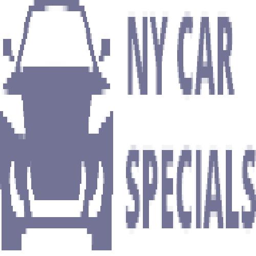 NY Car Specials
