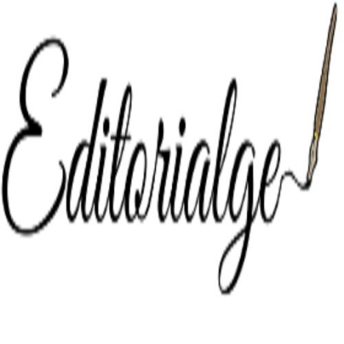 Editorial Ge