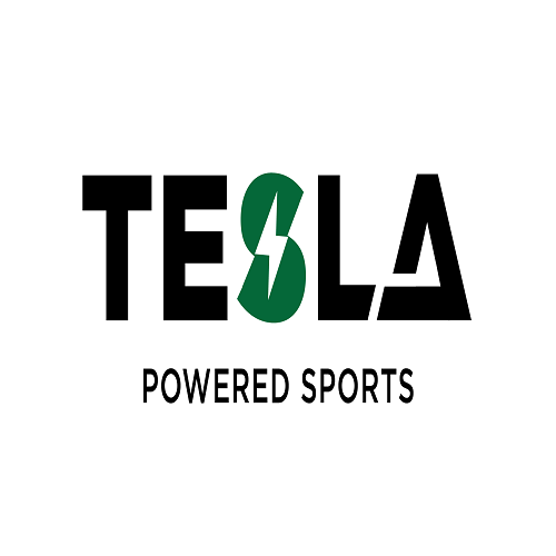 Tesla Powered Sports