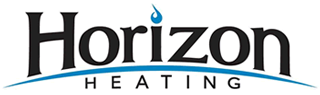 Horizon Heating Ltd.