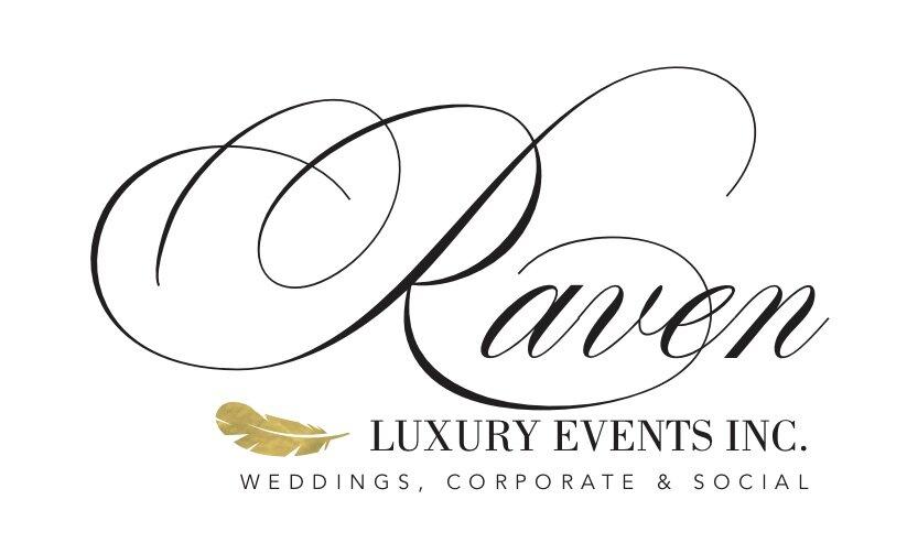 Raven Luxury Events Inc