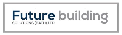 Future Building Solutions