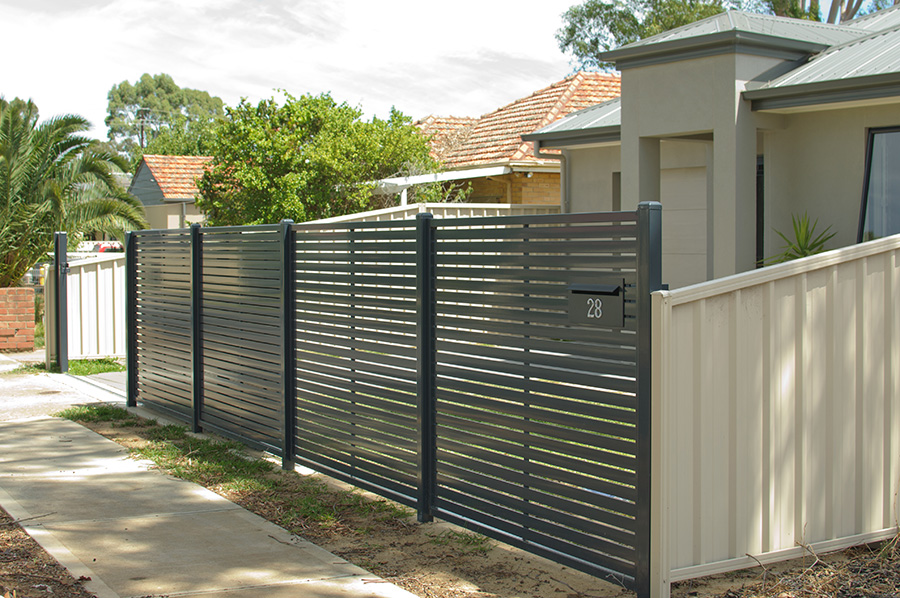 Complete Fencing Soltuions