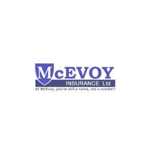 McEvoy Insurance Ltd