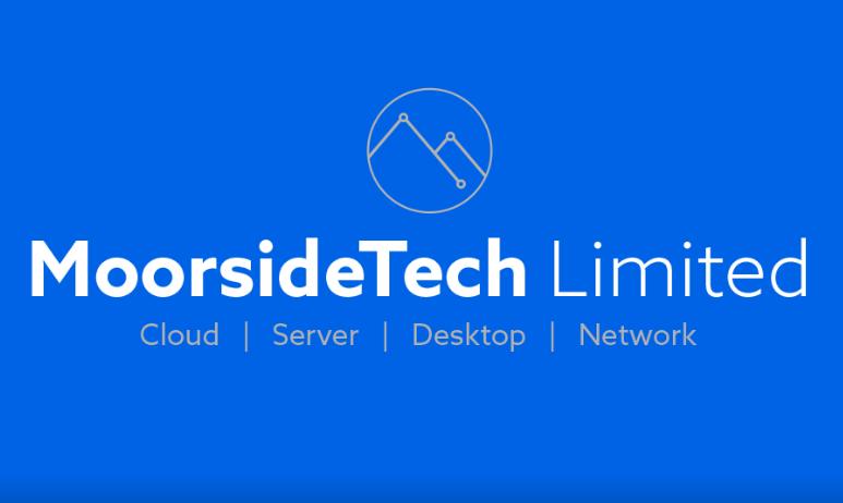 MoorsideTech Limited