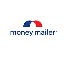 Money Mailer