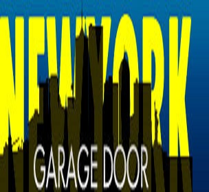 Garage Door Repair & Installation Old Westbury