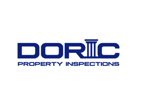 Doric Property Inspections