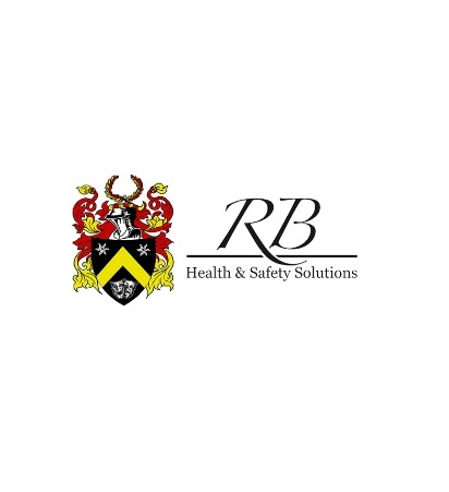 RB Health and Safety Solutions Ltd