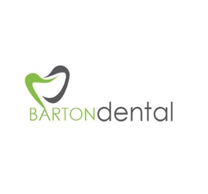 Barton Dental