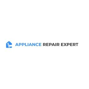 Appliance Repair Expert