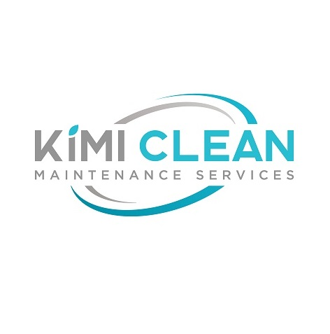 Kimi Clean - Property Maintenance Services