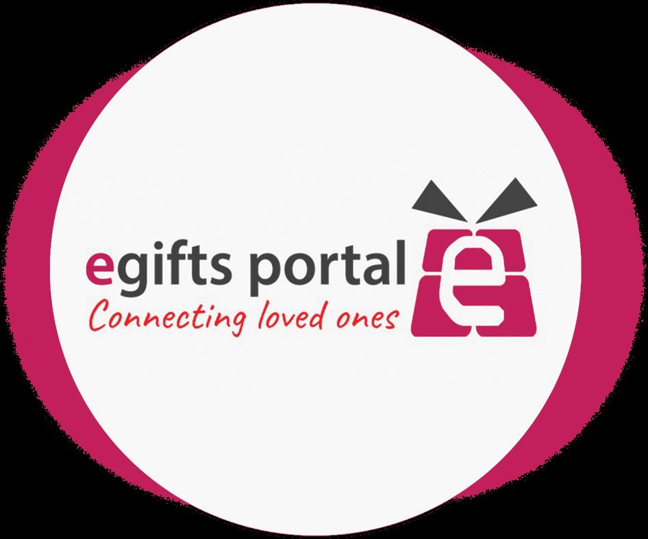 EGIFTSPORTAL