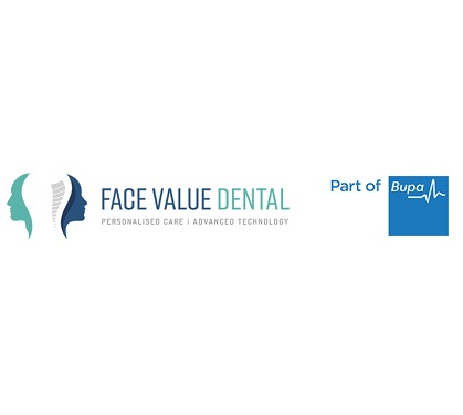 Face Value Dental