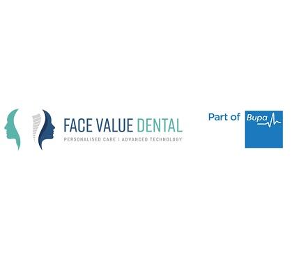 Face Value Dental