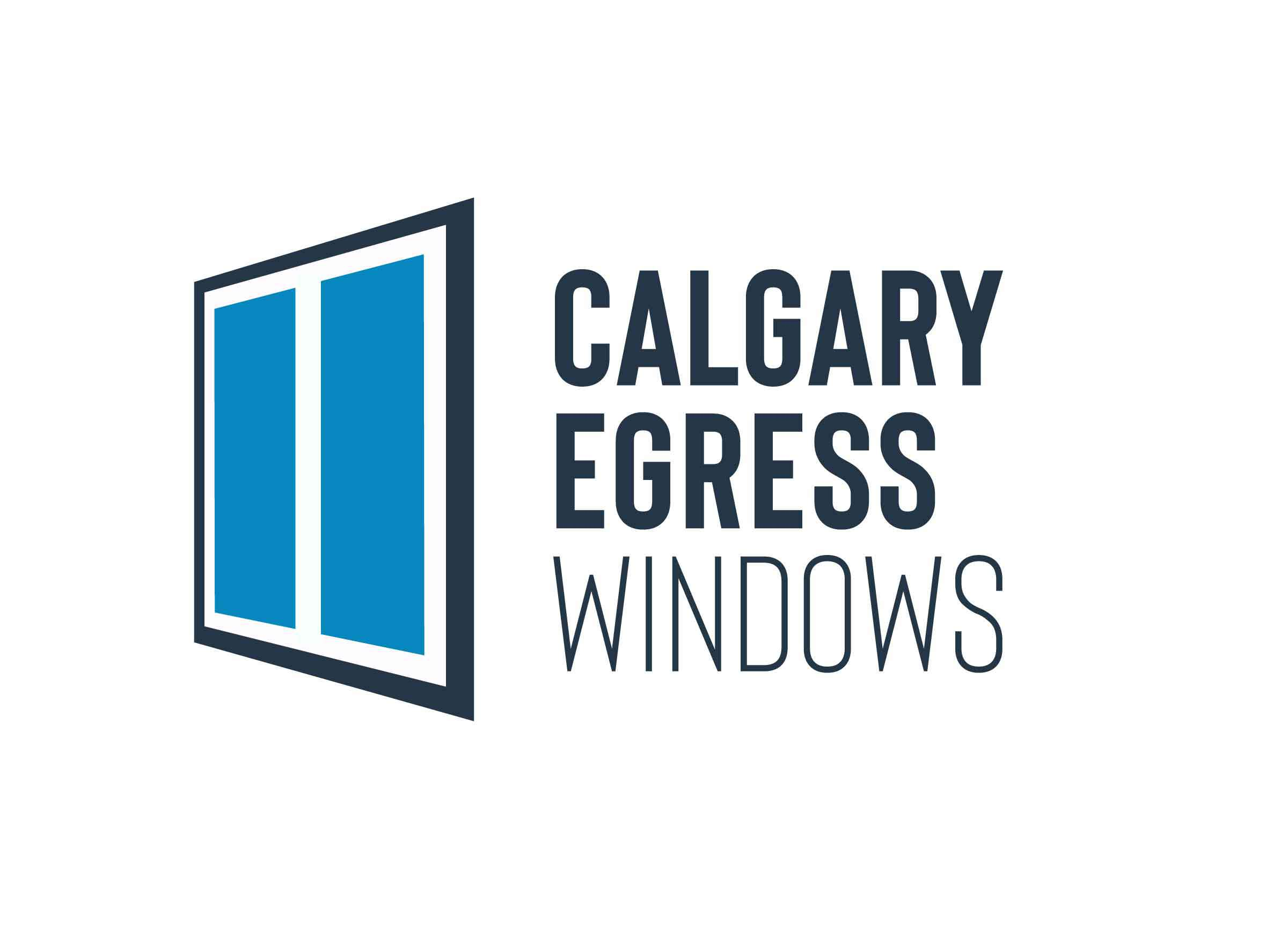 Calgary Egress Windows