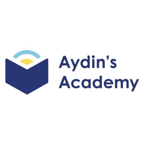 Aydins Academy