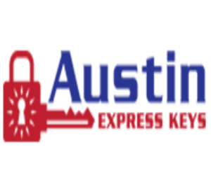 Austin Express Keys - Commercial Locksmith Austin