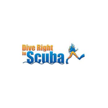 Dive Right In Scuba