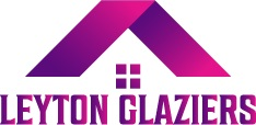 Leyton Glaziers - Double Glazing Window Repairs