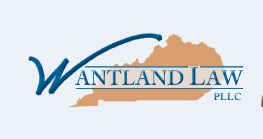 Wantland Law, PLLC