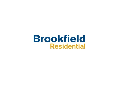 Brookfield Residential Kansas City