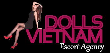 Vietnam Dolls