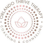 Orlando Thrive Therapy