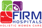 Firm Hospitals