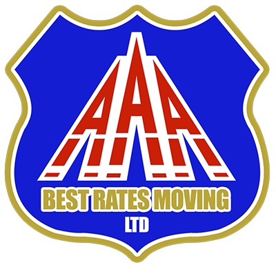 AAA Best Rates Moving