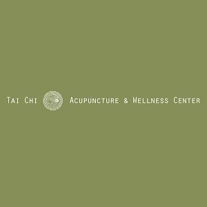 Tai Chi Acupuncture & Wellness Center