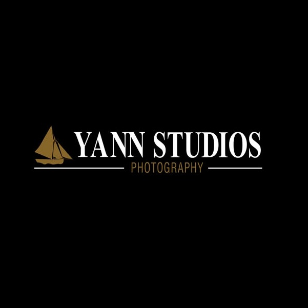 Yann Studios Photography