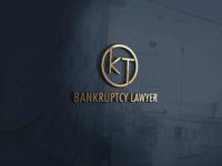 KT - Bankruptcy Lawyer . com (Torrance)