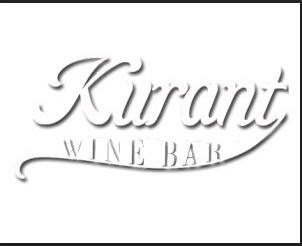 Kurant