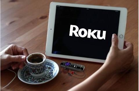 RokuComLink.US