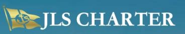 JLS Charter LLC
