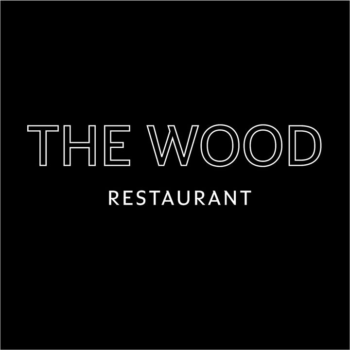 The Wood Restaurant